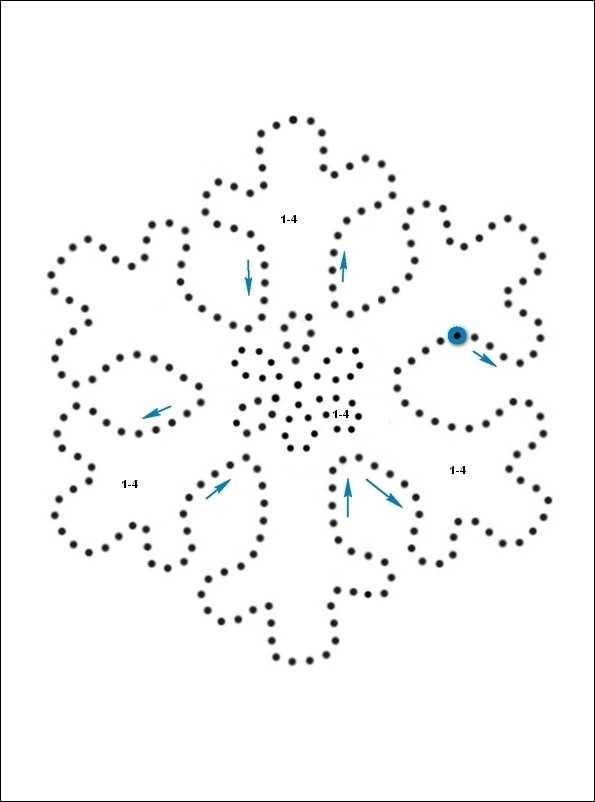 Вышивка на картоне нитками схемы для начинающих