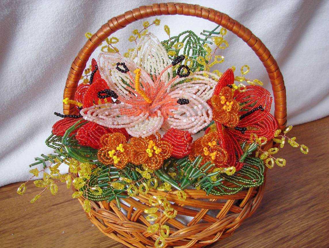 Цветочные композиции из цветов своими руками мастер класс фото 533