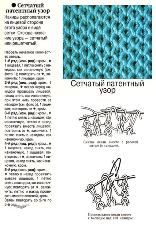 Бесплатные схемы для вышивки крестом