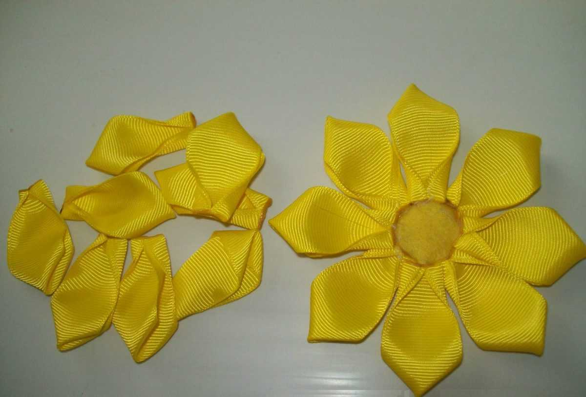 Пошаговое шитье подушек