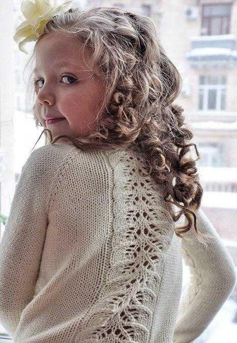 фото моделей свитеров
