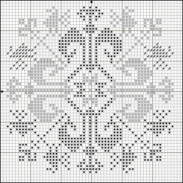 геометрический мотив