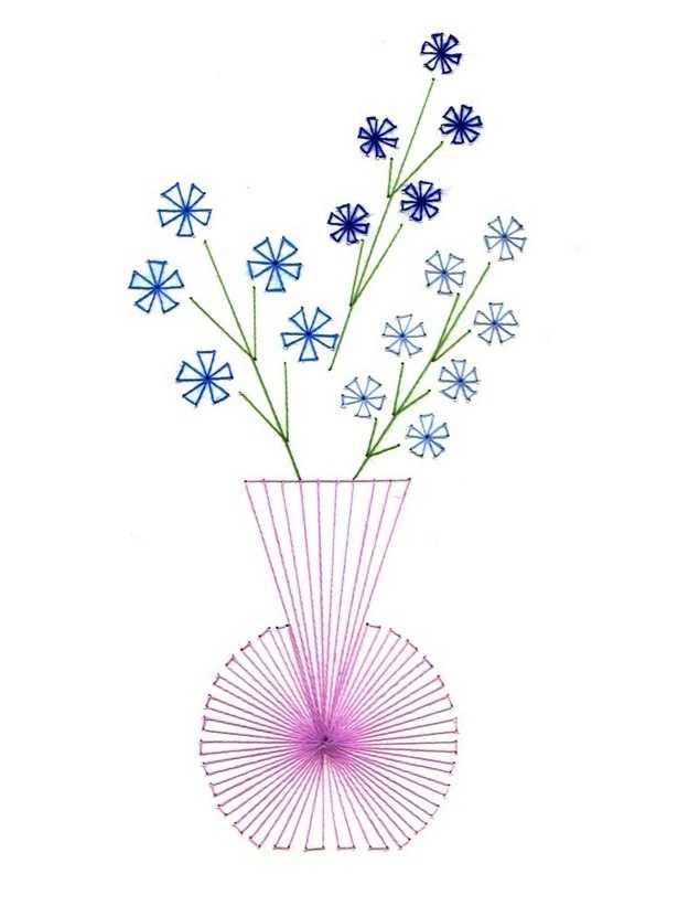 Цветок для прошу прощения