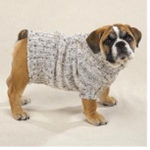 Свитера для собак в Москве: 1557-товаров: бесплатная доставка, скидка-85% [перейти]