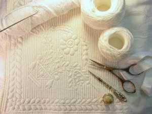 trapynto-300x225 Трапунто: учимся делать объемную вышивку