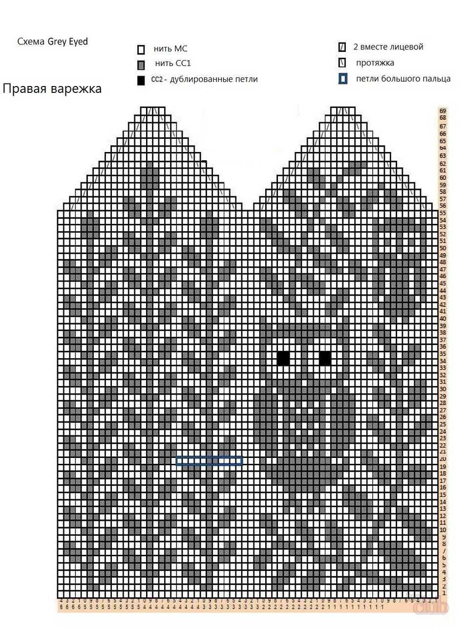 Адаптер rs 485 схема